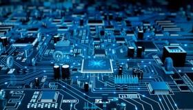 Parallell I/O Computing