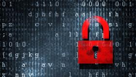 8 sätt att skydda sig mot Säkerhetshot; Spyware, Malware, Phishing och Ransomware