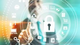 I takt med att hoten mot mobila enheter ökar är det dags att ta säkerheten för dessa enheter på allvar
