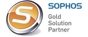 sophos_gold_partner