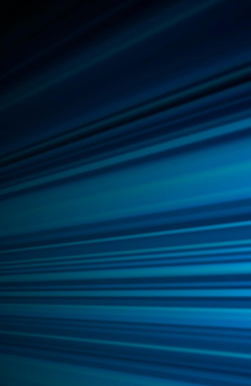 netapp-speed