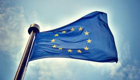 EU Datadirektiv